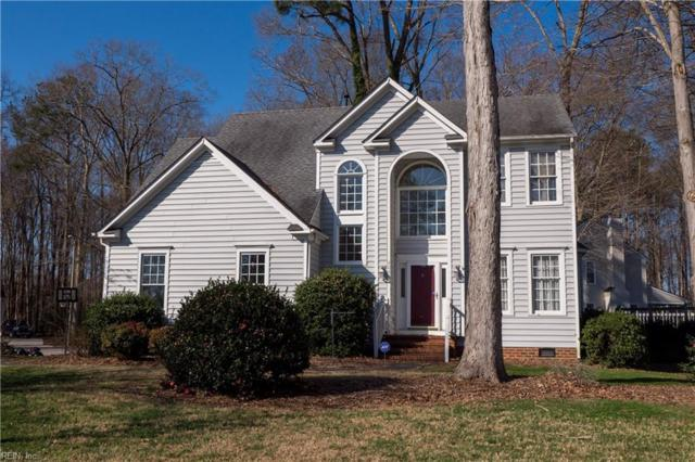 906 Cedarwood Trce, Chesapeake, VA 23322 (#10236097) :: Vasquez Real Estate Group