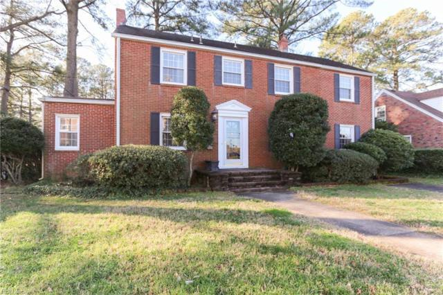 165 Ridgeley Rd, Norfolk, VA 23505 (#10236102) :: Vasquez Real Estate Group