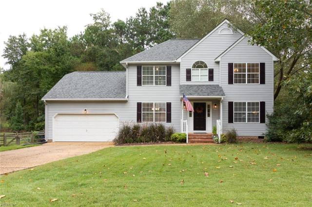 4484 Powhatan Xing, James City County, VA 23188 (#10236106) :: Vasquez Real Estate Group