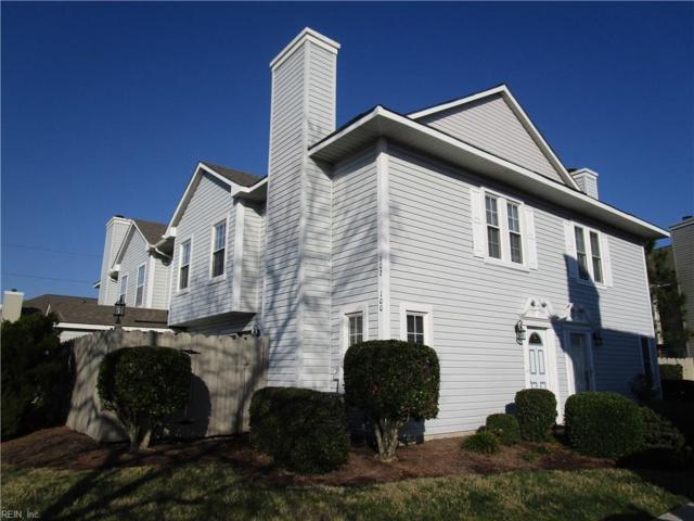100 Seaside Ln, Virginia Beach, VA 23462 (#10236110) :: Berkshire Hathaway HomeServices Towne Realty
