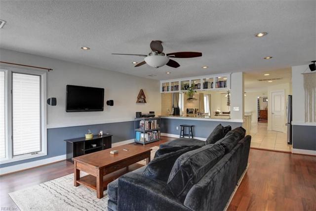 3203 Page Ave B, Virginia Beach, VA 23451 (#10236121) :: Austin James Real Estate