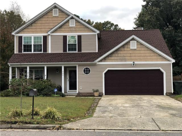 202 Harbor Watch Pl, Newport News, VA 23606 (#10236145) :: Vasquez Real Estate Group