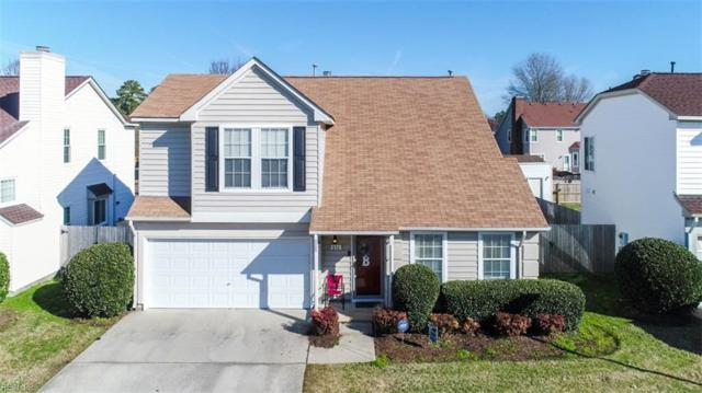 816 Sagebrook Rn, Chesapeake, VA 23322 (#10236148) :: Vasquez Real Estate Group