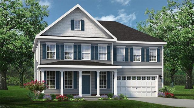 113 Sandcastle Cir, Suffolk, VA 23434 (#10236161) :: Reeds Real Estate