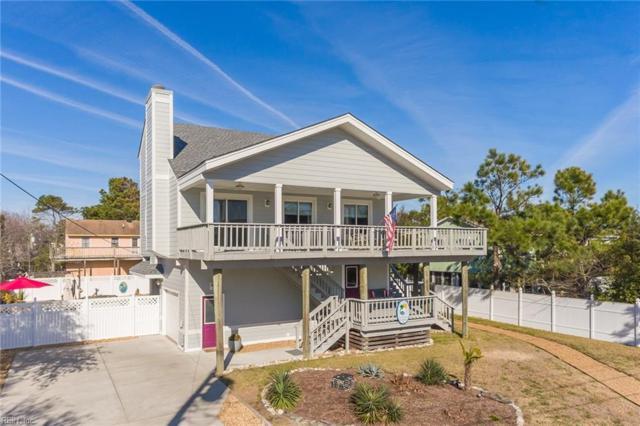 308 Pickerel Ln, Virginia Beach, VA 23456 (#10236187) :: Austin James Real Estate