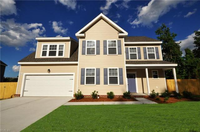 2600 Gum Ave, Chesapeake, VA 23321 (#10236208) :: Vasquez Real Estate Group