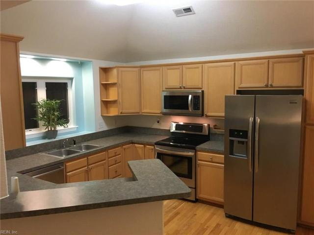 3701 Pendleton Ave, Virginia Beach, VA 23455 (#10236229) :: Reeds Real Estate