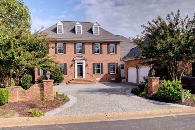 219 Portstewart, James City County, VA 23188 (#10236230) :: Vasquez Real Estate Group