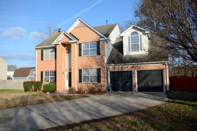 1705 Luxenbay Ln, Chesapeake, VA 23323 (#10236233) :: Vasquez Real Estate Group