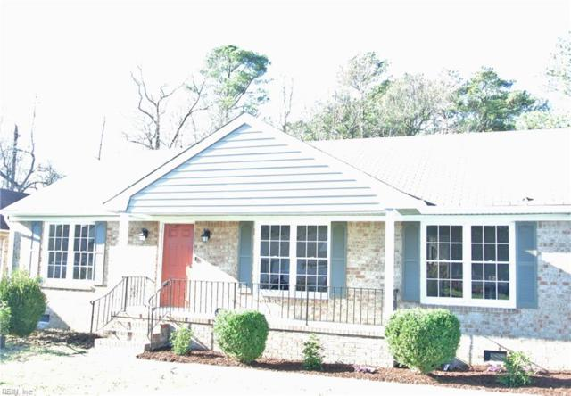 748 Shell Rd, Chesapeake, VA 23323 (#10236246) :: Reeds Real Estate