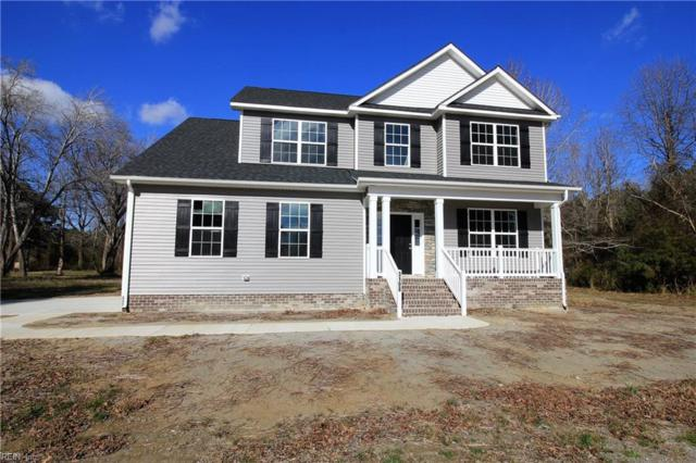 3108 Douglas Rd, Chesapeake, VA 23322 (#10236255) :: Momentum Real Estate