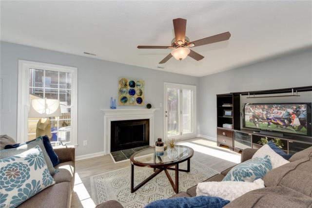 310 Worthington Sq #11, Portsmouth, VA 23704 (#10236258) :: Austin James Real Estate