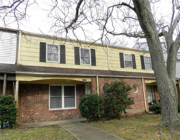 5776 W Hastings Arch, Virginia Beach, VA 23462 (#10236264) :: Berkshire Hathaway HomeServices Towne Realty