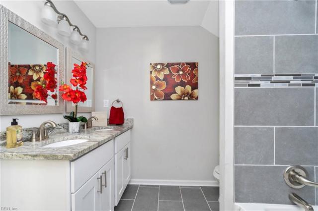 12 Dewey St, Portsmouth, VA 23704 (#10236266) :: Reeds Real Estate