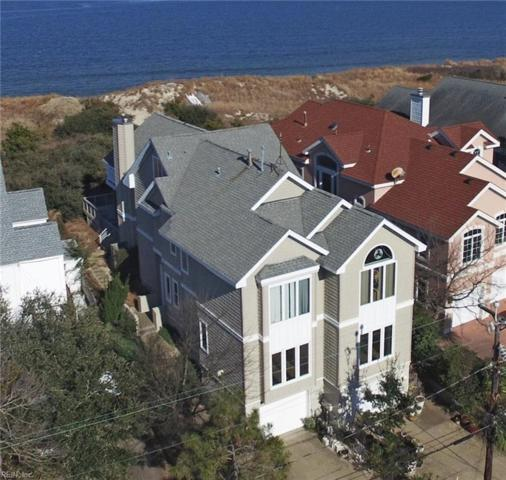 3862 Jefferson Blvd, Virginia Beach, VA 23455 (#10236271) :: Atkinson Realty