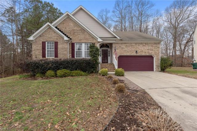 110 Windsor Ct, Suffolk, VA 23434 (#10236273) :: Austin James Real Estate