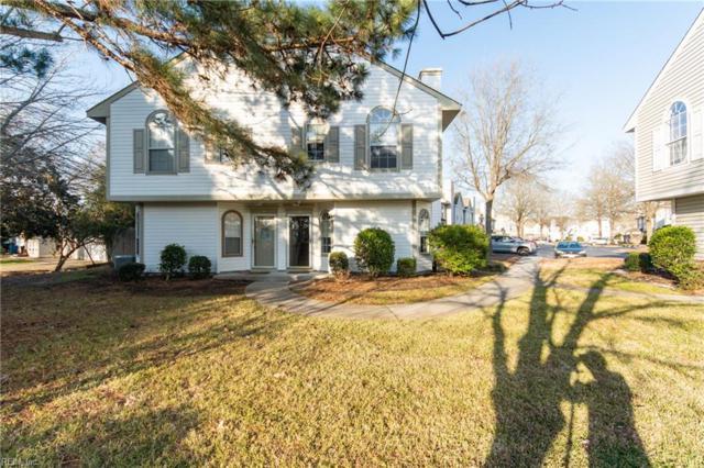 1708 Pattington Cir, Virginia Beach, VA 23454 (#10236303) :: Momentum Real Estate