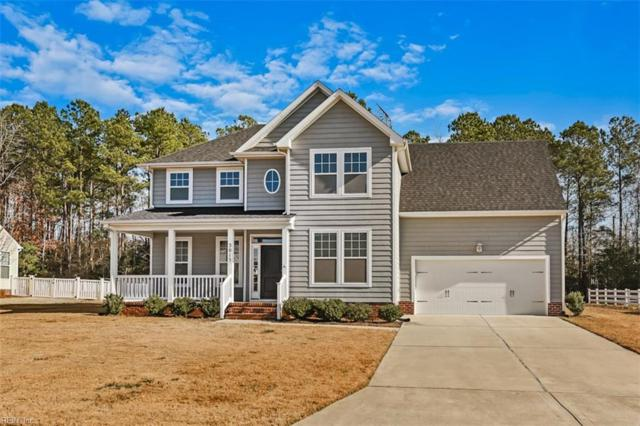3015 Indian Point Rd, Suffolk, VA 23434 (MLS #10236323) :: Chantel Ray Real Estate