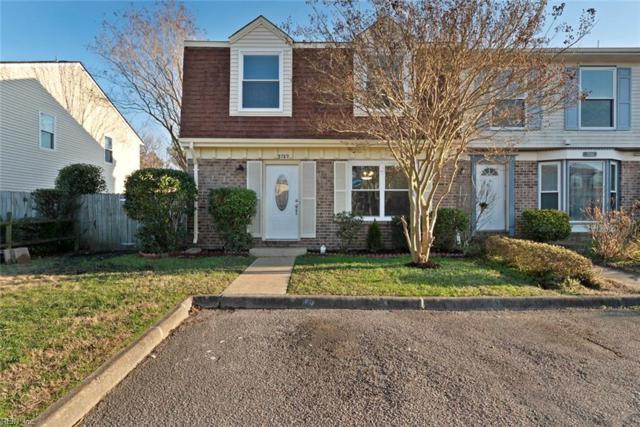 3789 Upland Rd, Virginia Beach, VA 23452 (#10236337) :: Coastal Virginia Real Estate