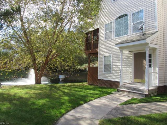 2041 Nicklaus Dr, Suffolk, VA 23435 (MLS #10236348) :: Chantel Ray Real Estate
