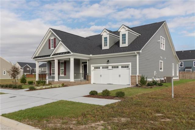 1933 Quincy Way, Virginia Beach, VA 23456 (#10236359) :: Coastal Virginia Real Estate