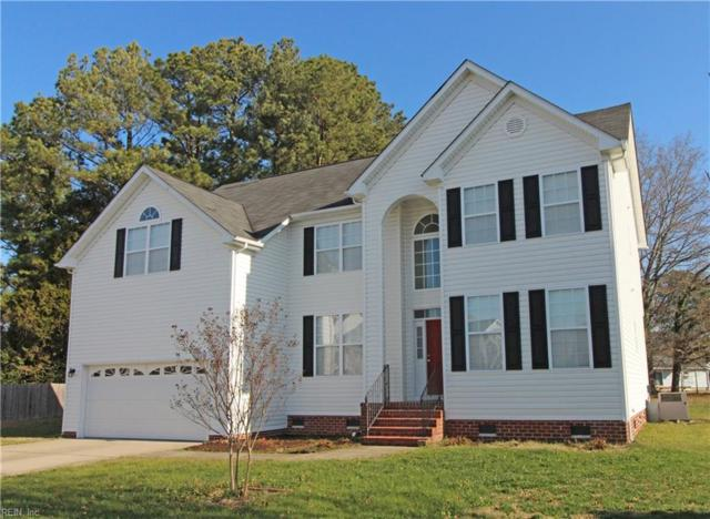 4203 Pointers Trl, Chesapeake, VA 23321 (#10236388) :: Berkshire Hathaway HomeServices Towne Realty
