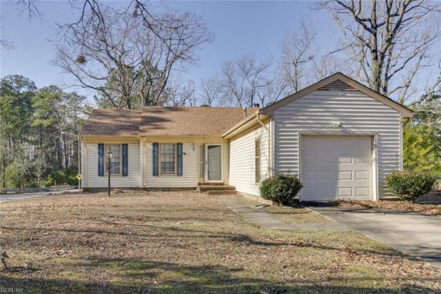 4410 Echo Ct, Portsmouth, VA 23703 (MLS #10236398) :: Chantel Ray Real Estate