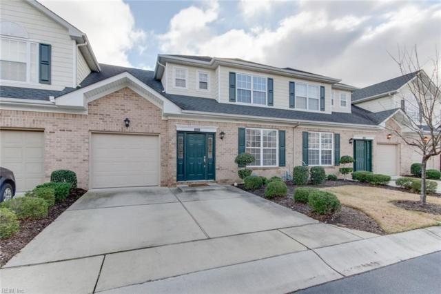 5325 Tamworth Pl, Virginia Beach, VA 23455 (#10236404) :: Austin James Real Estate