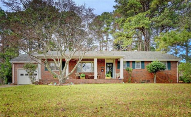 6437 Azalea Garden Rd, Norfolk, VA 23518 (#10236412) :: Austin James Real Estate