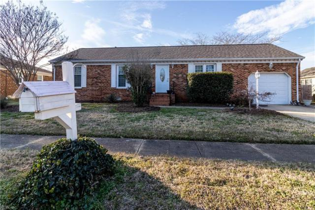 936 Hanbury Ct, Chesapeake, VA 23322 (#10236414) :: The Kris Weaver Real Estate Team