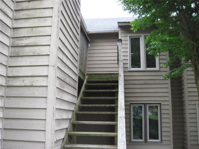 646 Pinewood Dr, Virginia Beach, VA 23451 (#10236418) :: Austin James Real Estate