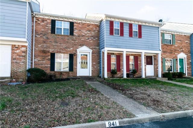 941 Brigantine Ct, Chesapeake, VA 23320 (#10236419) :: Berkshire Hathaway HomeServices Towne Realty