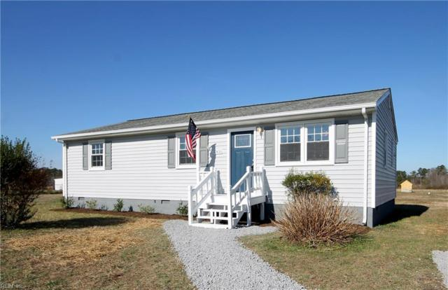 12433 Whitehouse Rd, Isle of Wight County, VA 23430 (#10236422) :: Austin James Real Estate