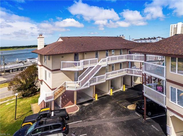 2216 Vista Cir, Virginia Beach, VA 23451 (#10236454) :: Momentum Real Estate