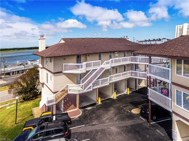 2216 Vista Cir, Virginia Beach, VA 23451 (#10236454) :: Berkshire Hathaway HomeServices Towne Realty