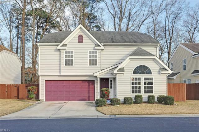 608 Edisto Ct, Virginia Beach, VA 23462 (#10236467) :: Coastal Virginia Real Estate