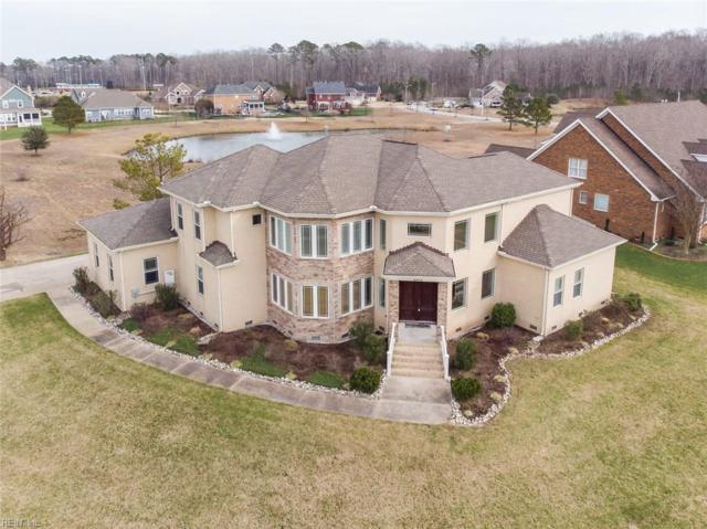 2612 Bombay Lndg, Virginia Beach, VA 23456 (#10236473) :: Coastal Virginia Real Estate
