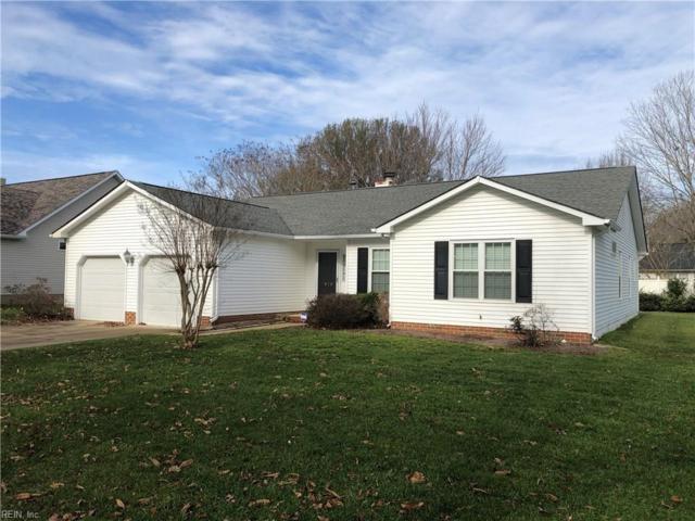 838 Reading Rd, Virginia Beach, VA 23451 (MLS #10236475) :: Chantel Ray Real Estate