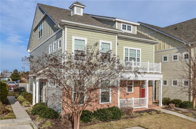 4130 Seafarer Ave, Norfolk, VA 23518 (#10236520) :: Berkshire Hathaway HomeServices Towne Realty