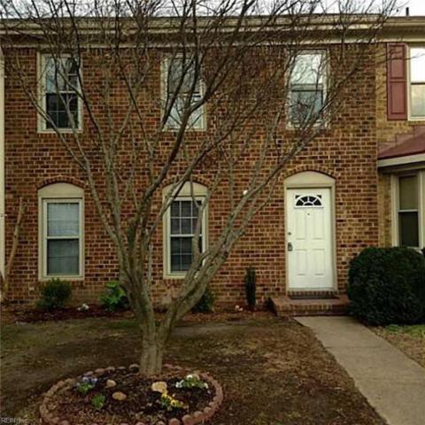 4042 Thomas Jefferson Dr, Virginia Beach, VA 23452 (#10236521) :: The Kris Weaver Real Estate Team