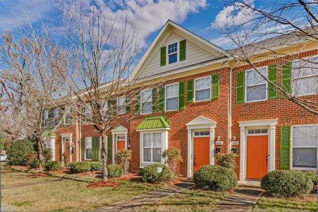 4120 Killam Ave, Norfolk, VA 23508 (#10236528) :: Berkshire Hathaway HomeServices Towne Realty