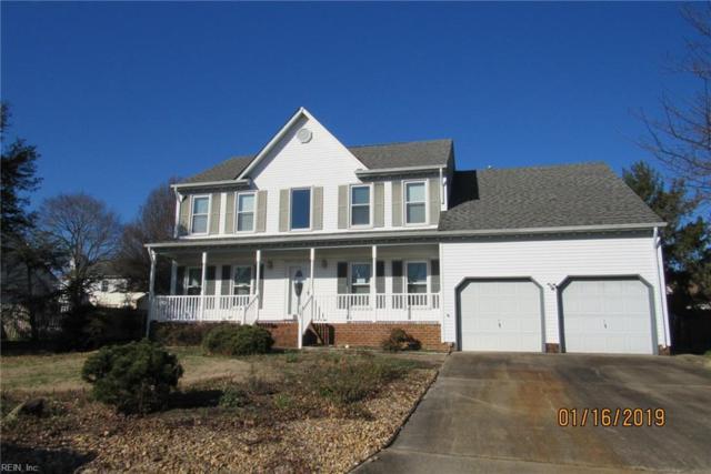 1085 Meadow Grove Trl, Virginia Beach, VA 23455 (#10236538) :: RE/MAX Central Realty