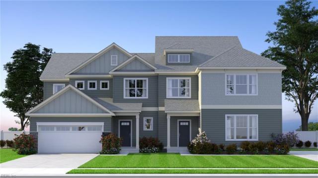 609 Clarion Ln, Chesapeake, VA 23320 (MLS #10236544) :: Chantel Ray Real Estate