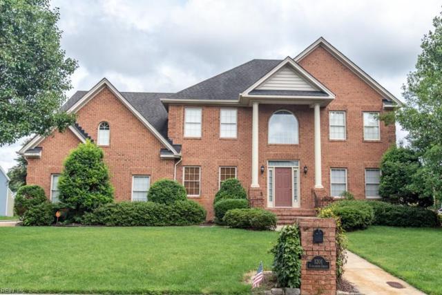 1201 Kingsbury Dr, Chesapeake, VA 23322 (#10236567) :: Austin James Real Estate