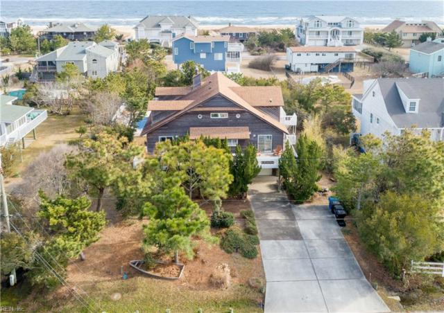 2320 Sandpiper Rd, Virginia Beach, VA 23456 (#10236576) :: Atlantic Sotheby's International Realty