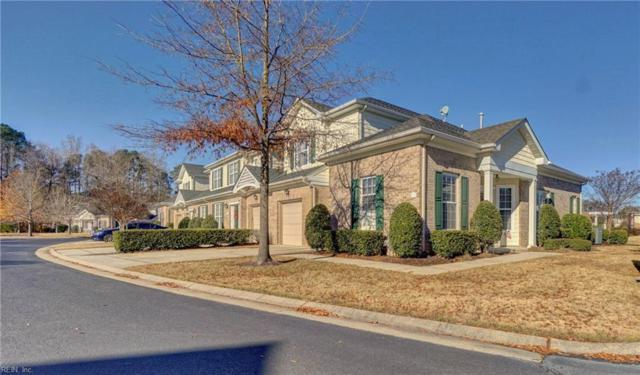 1423 Otterbourne Cir, Chesapeake, VA 23320 (#10236583) :: Berkshire Hathaway HomeServices Towne Realty