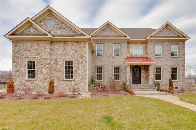 310 Cawdor Xing, Chesapeake, VA 23322 (#10236589) :: Austin James Real Estate