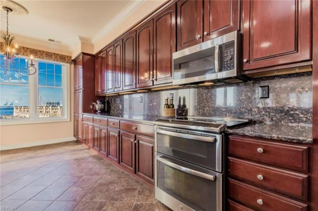 239 Duke St #406, Norfolk, VA 23510 (#10236594) :: Atlantic Sotheby's International Realty