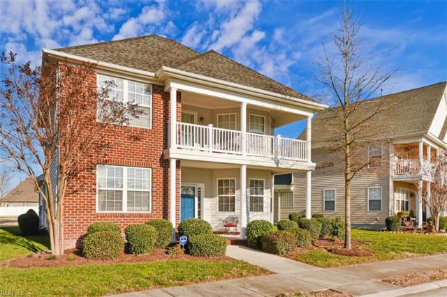3820 Cainhoy Ln, Virginia Beach, VA 23462 (#10236657) :: Atkinson Realty