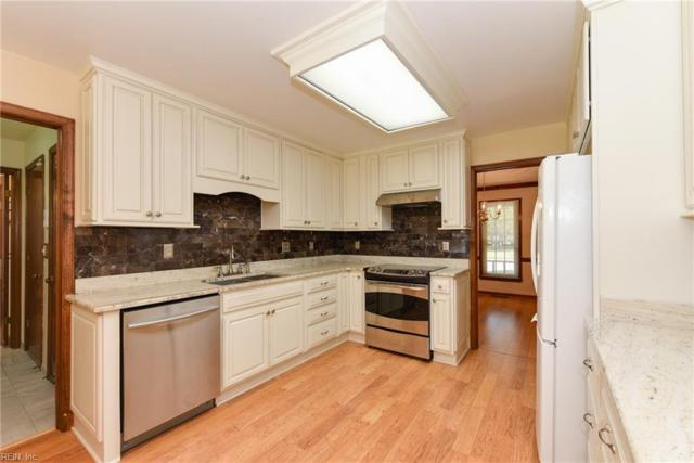 305 Parker Rd, Chesapeake, VA 23322 (#10236687) :: Berkshire Hathaway HomeServices Towne Realty